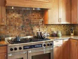 lovely groutless backsplash tile part 7 groutless mother of