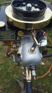 334 best old boat engines and some new images on pinterest