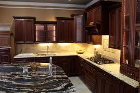 hickory cabinets with granite countertops dark hickory cabinets brandt dishwasher how to repair granite