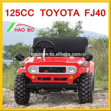 toyota jeep 2017 list manufacturers of mini jeep toyota buy mini jeep toyota get