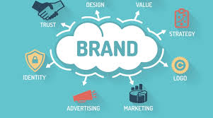 design definition in advertising the definition of brand and branding in the social digital age