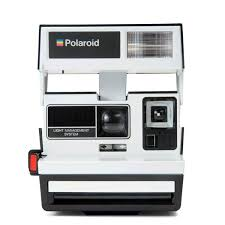 polaroid camera black friday collections