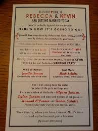 Wedding Program Stationary 46 Best Wedding Stationary Images On Pinterest Wedding
