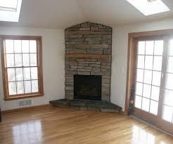 idyllic electric fireplaces fireplace small electric fireplace