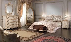 dark brown finished loft bed frame upholstered bedroom bench brown