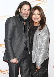 rachel ray divorced or marrird rachael ray dishes on first date with husband john cusimano people com