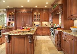 Quality Kitchen Cabinets - Kitchen cabinets san francisco