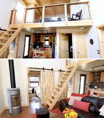 tiny house interior 2 home design ideas