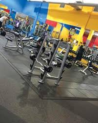 fitness connection greenspoint best and health club
