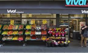 bureau de tabac ouvert le dimanche grenoble magasin bricolage ouvert dimanche marseille free magasin de