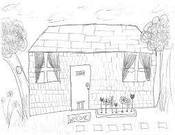 healthy homes coalition urlta homeless u0026 housing coalition of