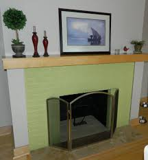 images about raised fireplaces stoves on pinterest vintage