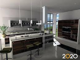 20 20 Kitchen Design Software 2020 Design Software Masters Mind