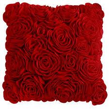Rose Home Decor Bring Roses Into Home Decor Beyond Valentine U0027s Day Silive Com