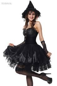 online get cheap victorian witch dress aliexpress com alibaba group