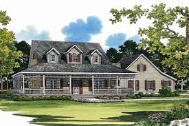 house plans green green house plans dreamhomesource com