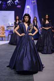 91 best indian fashion images on pinterest indian