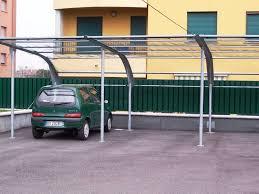 tettoie per auto tettoie per auto protettive e da vedere consigli giardino