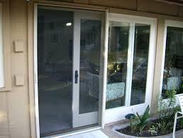 Aluminium Patio Doors Sliding Patio Door Lock Sets Mortise Locks Replacement Parts All