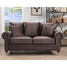 where to buy free hug sofa furniture buy sofa online lovely sofa design amazing sofa online