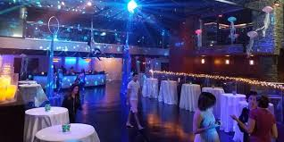 wedding venues in orlando venue 578 weddings get prices for wedding venues in orlando fl