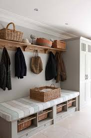 Mudroom Design 55 Absolutely Fabulous Mudroom Entry Design Ideas