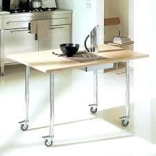 table amovible cuisine table amovible cuisine table amovible cuisine table pliante de