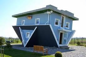 interesting house ideas for house shoise