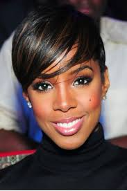 best highlights for pixie dark brown hair pixie hairstyles with highlights for black women hair world magazine