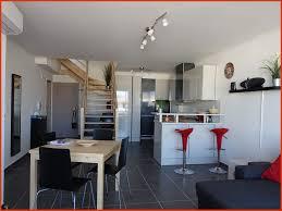 salon salle a manger cuisine fresh idea salon salle a manger cuisine 50m2 tapelka info
