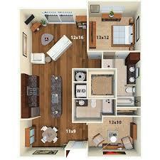 tremont apartment homes atlanta ga floor plans