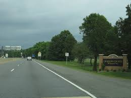 U S Route 301 In Virginia Wikipedia Welcome To Charles County Maryland U S Route 301 Newbu U2026 Flickr