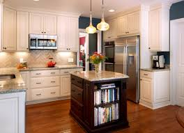kitchen cabinet depth ideas u2014 scheduleaplane interior