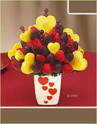 chocolate covered fruit bouquet best 25 edible fruit arrangements ideas on fruit