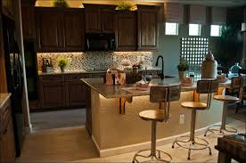 Kitchen Island With Seating For 5 Kitchen Kitchen Islands With Breakfast Bar Kitchen Island With