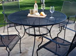 Walmart Patio Conversation Sets Patio U0026 Pergola Walmart 5 Piece Patio Set Lovely As Patio Chairs