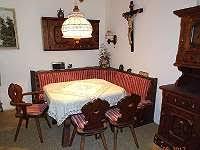 voglauer schlafzimmer voglauer willhaben