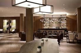 us lighting tech irvine ca ac hotel by marriott irvine ca booking com