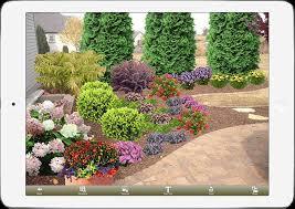 home design software reviews uk doubtful landscape isaantourscom isaantourscom garden design app