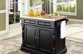 Crosley Bar Cabinet Bar Kitchen Cupboard Organizers Kitchen Pantry Storage Cabinet