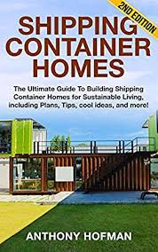 cool 70 elementary school floor plans design ideas of amazon com shipping container homes the ultimate guide to