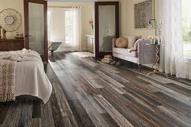 nice rooms with vinyl plank flooring luxury vinyl planks tropical