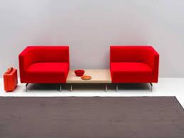 Sofa Contemporary Furniture Design Sofa Contemporary Furniture Design Gooosen Com