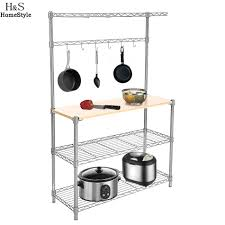 modern kitchen tools popular wire shelving kitchen buy cheap wire shelving kitchen lots