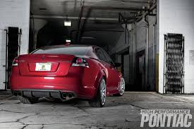 2009 pontiac g8 gxp enter the juggernaut high performance
