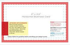 business case presentation template ppt boblab us