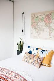 bedroom bohemian gypsy decor gypsy bedroom decorating ideas modern diy bohemian decor pinterest gpfarmasi 775bd20a02e6