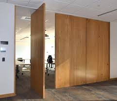 wall dividers wall divider ideas about sliding room divider style u2013 laluz nyc