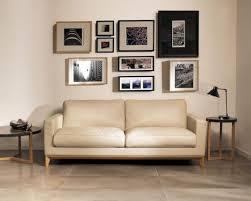 mobilier de canapé cuir canapé cuir duvivier quai conti coup de soleil mobilier canapé