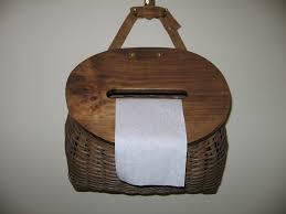 unique toilet paper holder paper format